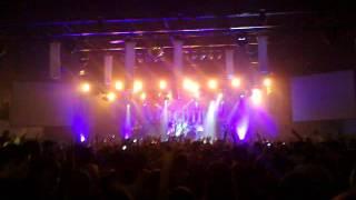 Bullet For My Valentine - Bittersweet Memories (Live in São Paulo)