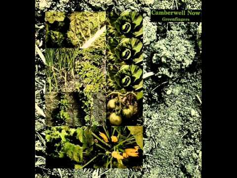 camberwell-now-greenfingers-thsprrw