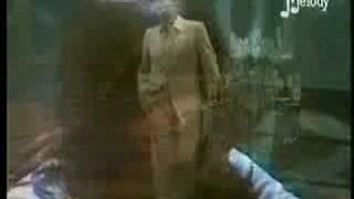 Mort Shuman - Comme avant