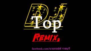 Vengaboys Uncle John From Jamaica - DJ.Top.Mix
