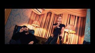 """Young Igi ft. Malik Montana """"Deszcz Banknotów"""" (prod. OLEK)"""