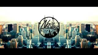 Loud N Killer - Squad Goals ft/ Splitbreed
