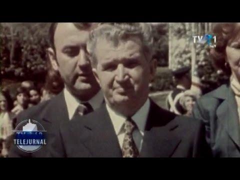 Cum a renunţat Nicolae Ceauşescu la clauza naţiunii celei mai favorizate
