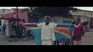 Badi - Youssoupha: 243