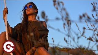 MICHAEL PRADO FEAT AMBER SWEENEY - Where Is The Love (Etto Remix)