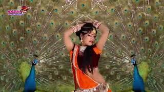 पुष्कर मेला का नया गाना 2018