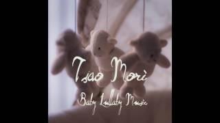 [kpop/release] 이사오 모리(Isao Mori)_작은 선물