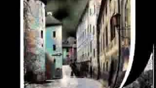 Arif Şentürk - Aman Bre Deryalar