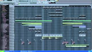 Call Me a SpaceMan - Hardwell (Macs FL Studio Remake) Full with Acapella Voice Free Download