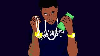 "[FREE] NBA Youngboy Type Beat 2018 - ""Wifey"" 