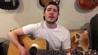 Hootie and the Blowfish - Only Wanna Be With You - Cover