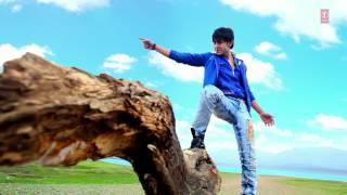 Heeriye Panna Gill New Official HD Video Song