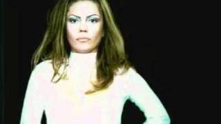 IZEL - Schwarze Nächte (Deutsche Übersetzung) Türkische Dance-Salsa Musik