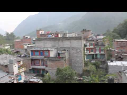 Beni_Nepal_Nov_2009.m4v