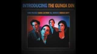 The Gunga Din - Dreambox