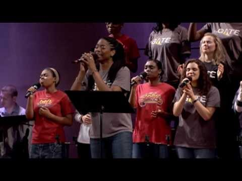 hosanna-let-our-king-be-lifted-up-tscmusictv