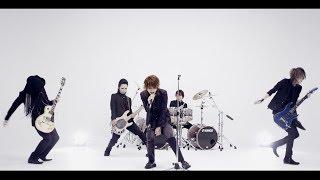 LAYZis - LIFE (Music Video FULL)