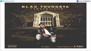 Blac Youngsta - Like Dis (I Swear To God)