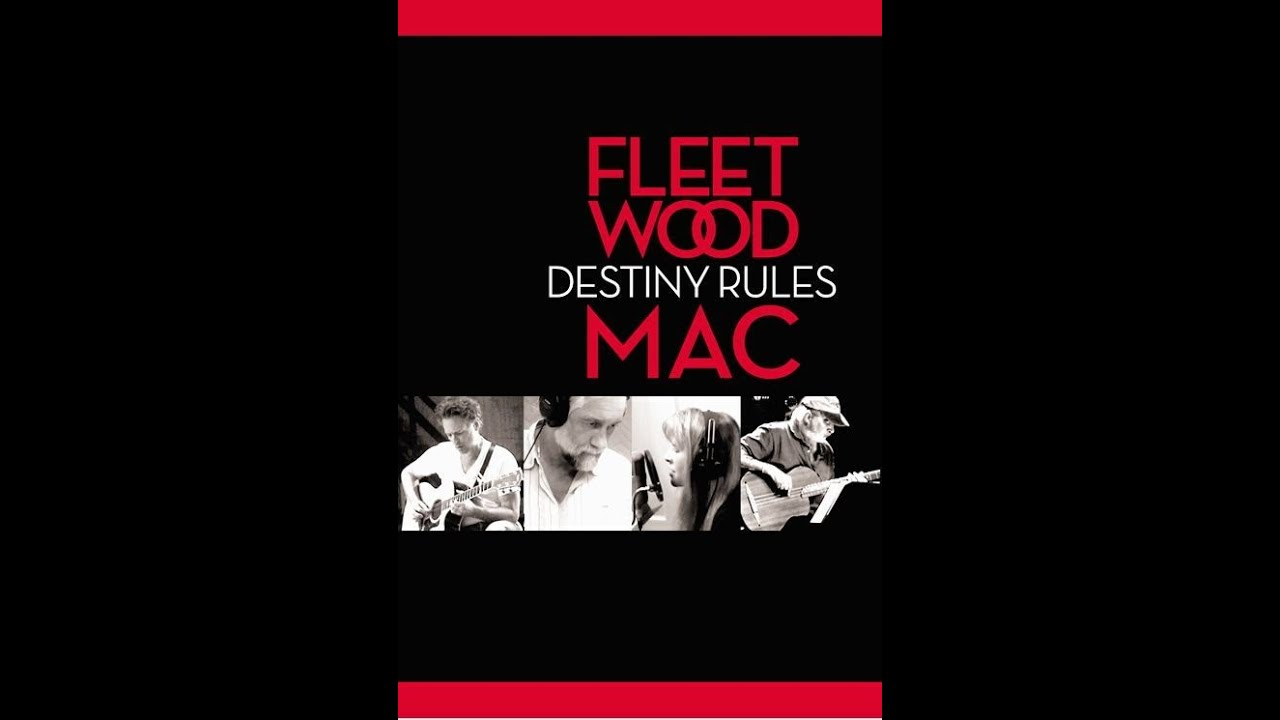 Fleetwood Mac Concert Ticketmaster 50 Off Code November 2018
