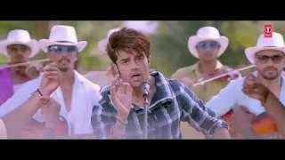 Heer Tenu Takda Tawa (Full Video)   Baa Baaa Black Sheep   Mika Singh   Latest Punjabi song 2018 width=