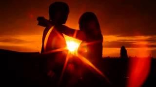 Christos Fourkis - I Love You Like The Sunshine