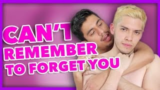 Can't Remember To Forget You @Shakira PARODY   | Pepe & Teo