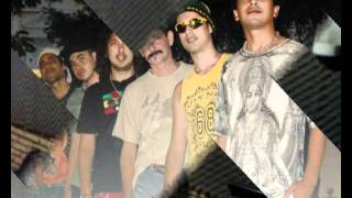 banda reggae mania