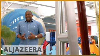 Innovate Africa - Science Africa | Al Jazeera English