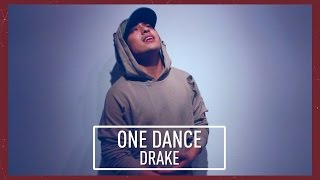 One Dance by Drake (feat. Wizkid & Kyla) COVER BY JOEY DIAMOND