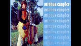 RECORDAÇÃO  JORGE CAMARGO GAUCHO