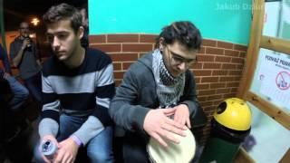 Rajd Jesienny PWR 2014 Trailer
