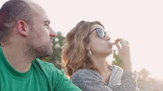 Pablo Medina - Historias paralelas (Prod. Zekie) VIDEOCLIP