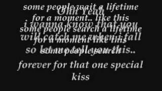 A moment like this-Kelly Clarkson[Lyrics]