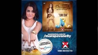 Mara Pavanelly - Tudo Que Você Quiser (Luan Santana)