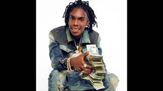 YNW Melly- Slang Dat Iron(Speeded Up)