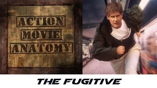 The Fugitive Review | Action Movie Anatomy width=