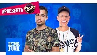 Jerry Smith e MC Nando DK - Nossa Que Absurdo (DJ Cassula) Lançamento 2017