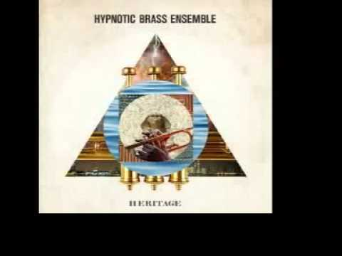 hypnotic-brass-ensemble-moments-bill-davies