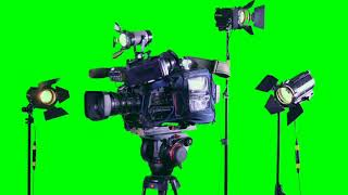 New 3D intro   green screen intro   Best intro template text   intro without text   YouTube