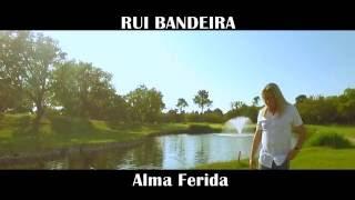Teaser 2 | ALMA FERIDA | Rui Bandeira