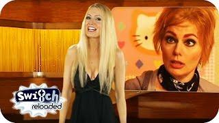 talk talk talk - Sonjas Figurgeheimnis | Switch Reloaded Classics #mimimimi