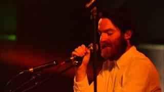 Chet Faker live at NOS Alive'14