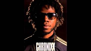 Chronixx - Most I - Scriptures Riddim - Feb 2013