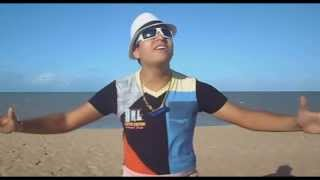 DJ Marcilio DJ Juninho - Joga o bumbum - CLIPE HD