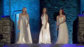 Celtic   Woman  --    Orinoco   Flow   [[  Official   Live  Video  ]] HD  At  Slane Castle