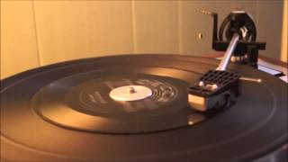 Patsy Cline // Never No More