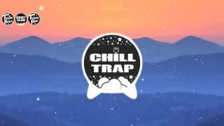 Michael Herrera - Reflections [Chill Trap Exclusive]