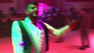 Sileman Aziz gel canim gel canim  سليمان عزيز كل جانم كل جانم