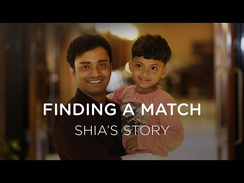 DKMS BMST Foundation India
