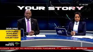 Tendai Biti reportedly released